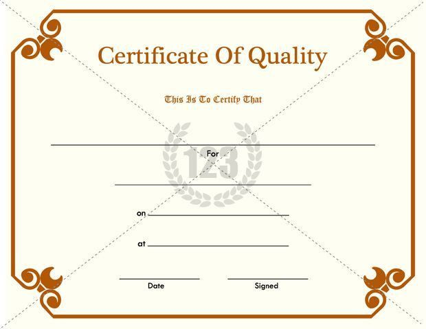 28 best Employee Award images on Pinterest | Certificate templates ...