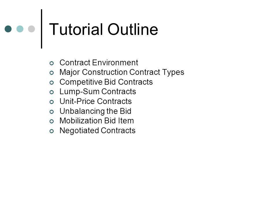 CIVL202 Construction Engineering I Tutorial 5 T1Mon11:00 – 11:50 ...