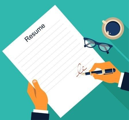 Resume writing – how to get it right   jobsDB Hong Kong