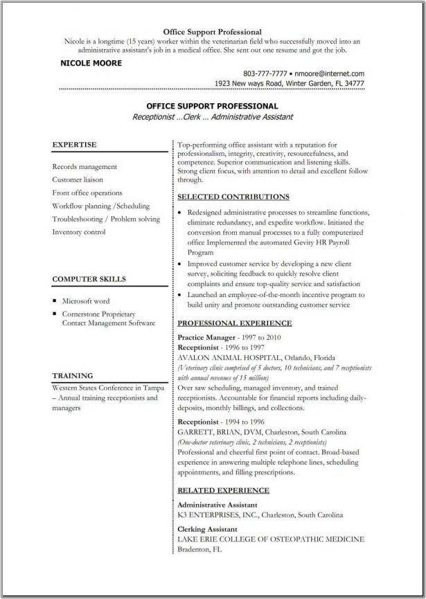 Resume : Best Resume Maker Software Biodata Model Resume Summary ...