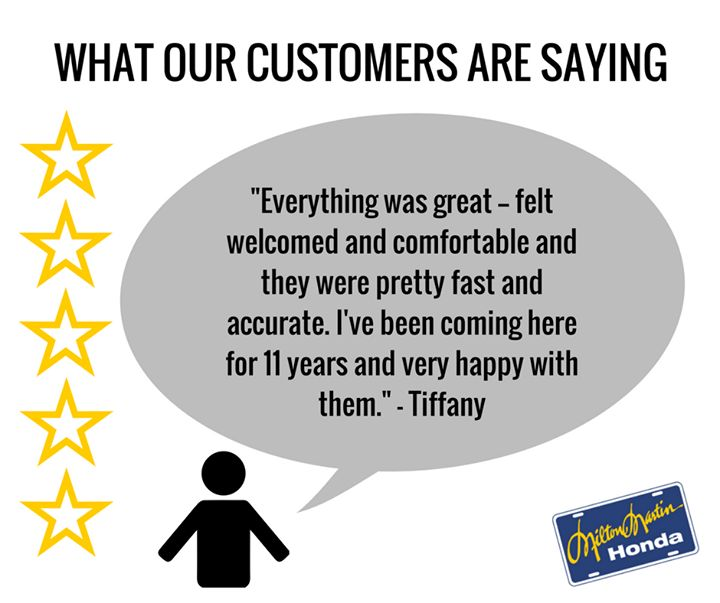 Thanks for sharing your experience with our team! We appreciate ...