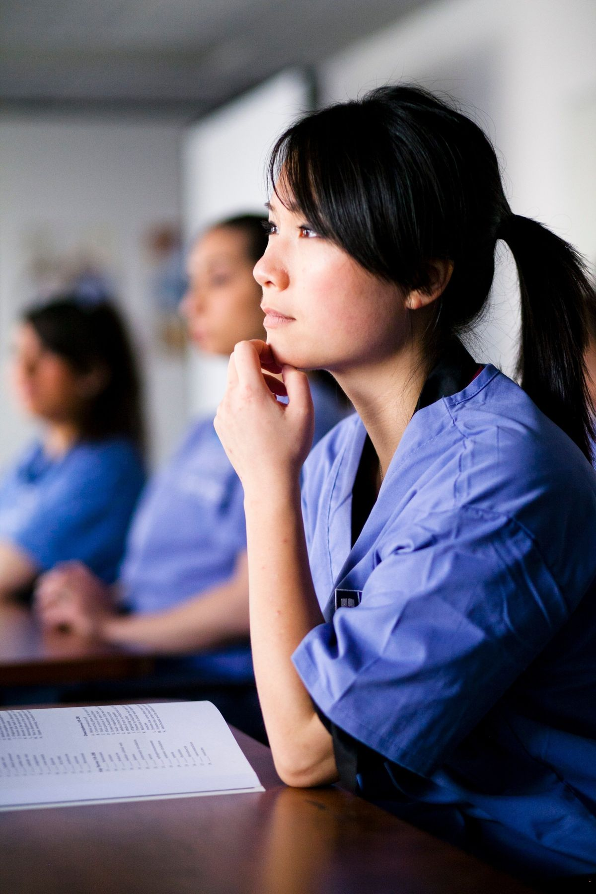 How_To_Excel_On_Your_Medical_Assistant_Externship_3-1.jpg?t=1505928226845&width=320&cos_cdn=1&name=How_To_Excel_On_Your_Medical_Assistant_Externship_3-1.jpg