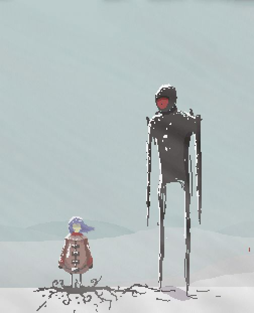 pal by faxdoc | Pixel | Pinterest | Game art, Animation and Pixel ...
