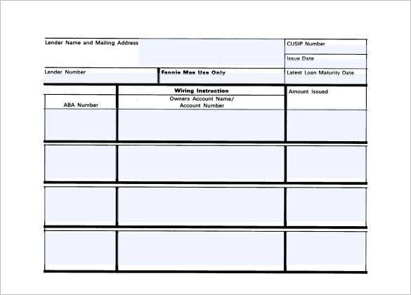 Delivery Schedule Template – 8+ Free Word, Excel PDF, Format ...