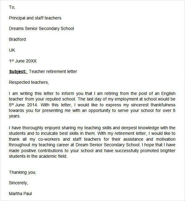 Noc Letter Sample | Jobs.billybullock.us