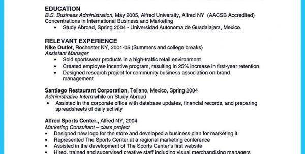 director international relations resume example. best account ...