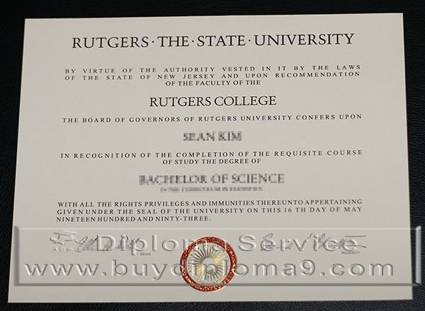 124 best FAKE DEGREE images on Pinterest | High schools, College ...
