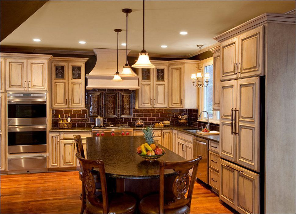 Kitchen : San Diego Kitchen Design Sample Kitchen Designs Basic ...