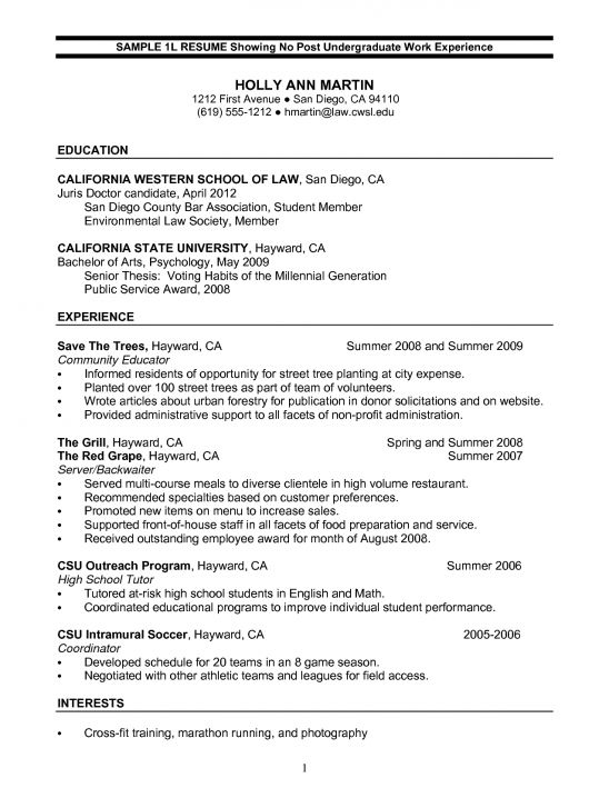 lab research assistant resume. clinical research associate resume ...