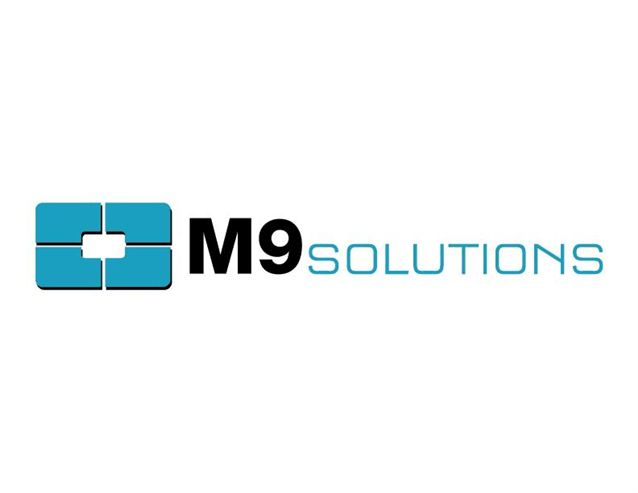 Senior Java Developer Job in Washington, DC by M9 Solutions LLC ...