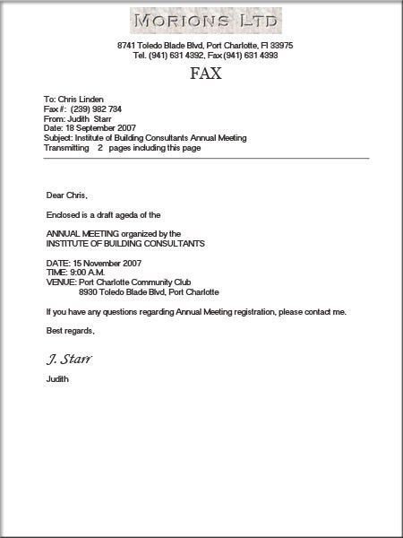 cover letter cover letter breathtaking resume cover letter for ...