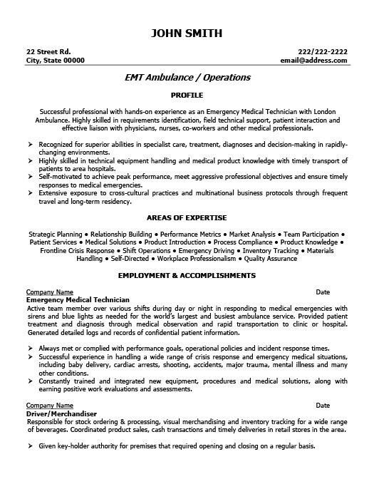 resume. network technician cover letter. cover. paramedic resume ...