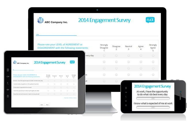 employee satisfaction survey questions - free samples and ...