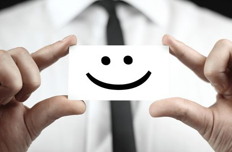 5 Tips To Improve Your Customer Service Skills | Montreal Sales ...