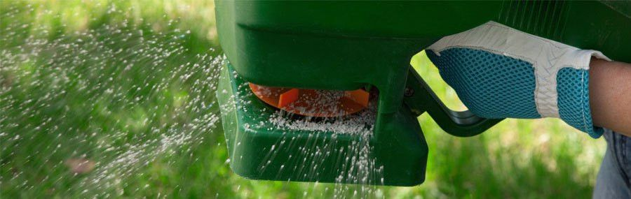 Lawn & Garden Care Services Perth | Sprinkler Fixers