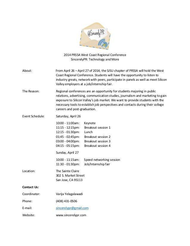 Sample Fact Sheets. Green Bond Factsheet Greenprojects Filename ...