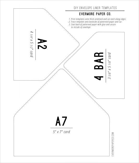 Best 10+ Envelope liners ideas on Pinterest | Diy envelope liners ...