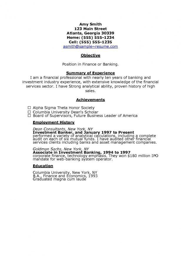 Resume : Cover Letter Payroll Clerk Resume Sample Payroll Clerk ...