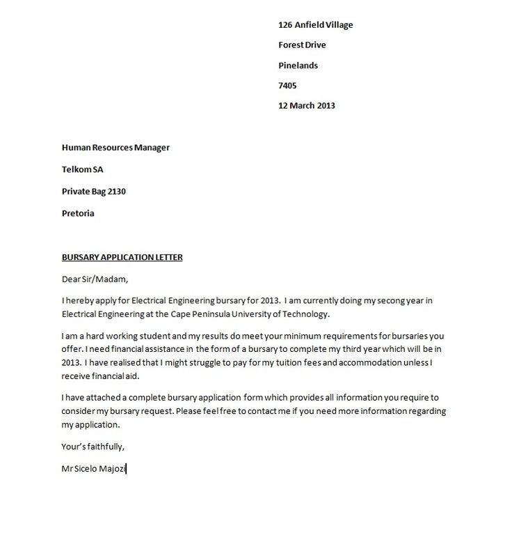 job application cover letter sample airline pilot cover letter ...