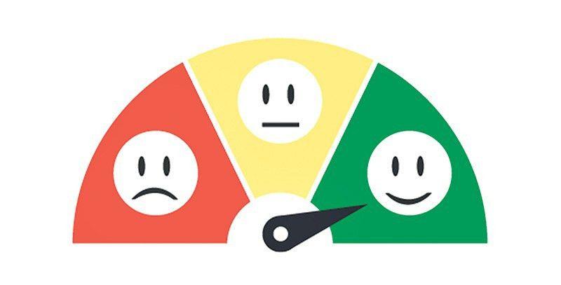 five keys to improving your team's customer service skills ...