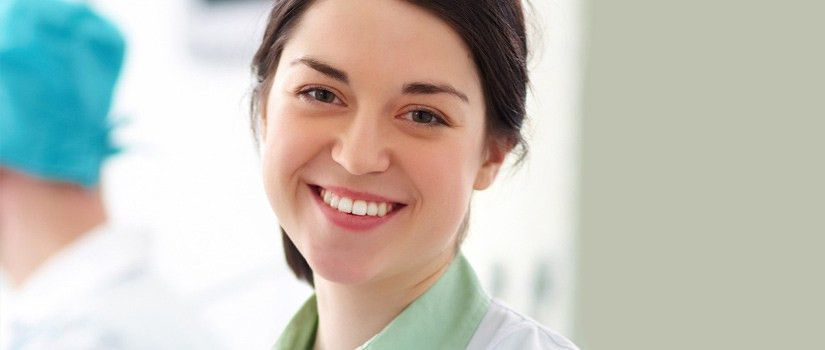 4 Great Facts About Being A Professional Medical Assistant ...