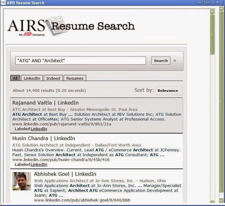 search resume free resume search for employers