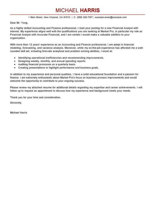 Resume : Childcare Cover Letter Sample Answer To Interview ...