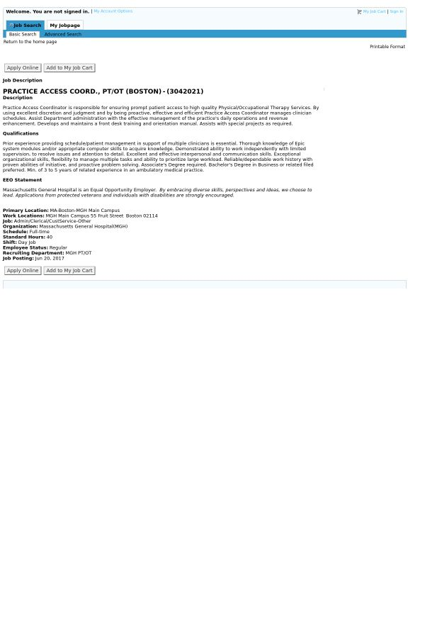rep patient access i. sample respiratory therapist resume. 4 the ...