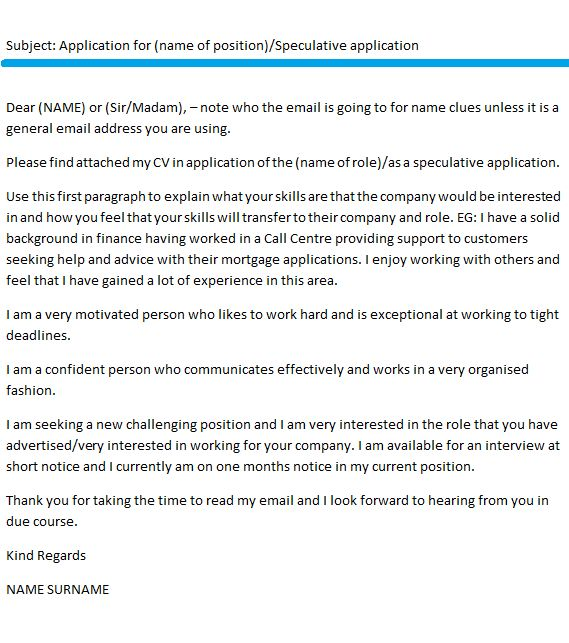 cover letter for accounting position sample my document blog ...
