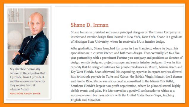 professional-bio-template-word-shane-inman-bio-614x339.png