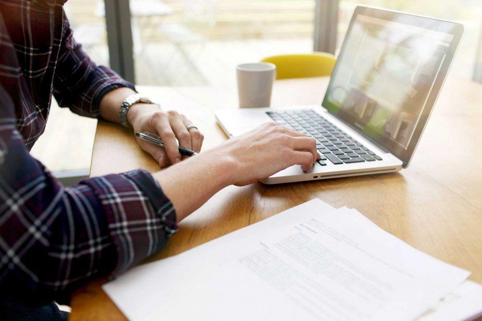 Cover Letter : Generate Cover Letter Cv For Customer Service Job ...