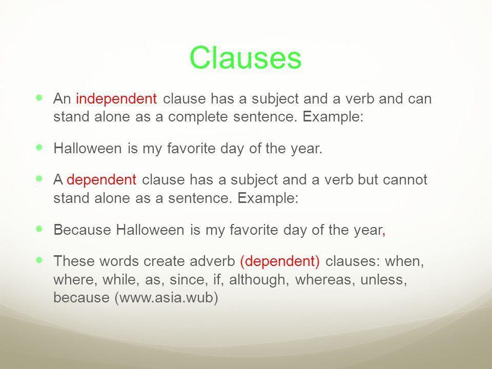 6th Grade Grammar Notes. - ppt download