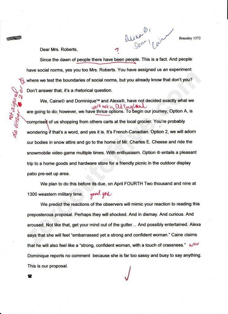 proposal essay how to start a proposal essay wwwgxart proposal ...