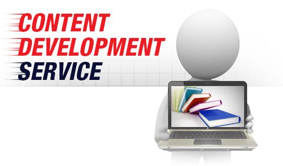 Content Development Svc | ACP E-learning | LMS | Web Development