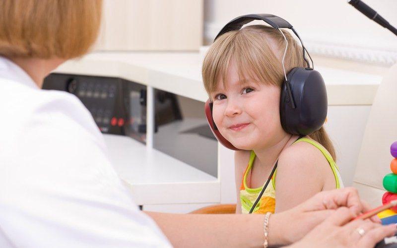 Home | Audiometry Nurses Association of Australia Inc