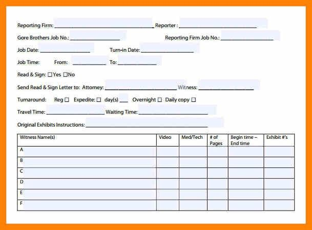 5+ job sheet template free download | marriage biodata