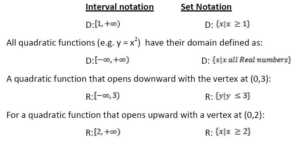 January | 2013 | Mr. K's Dragon Math for Algebra 2
