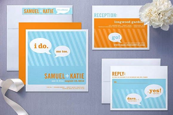 Corporate Event Invitation Design Inspiration - Wedding Invitation ...