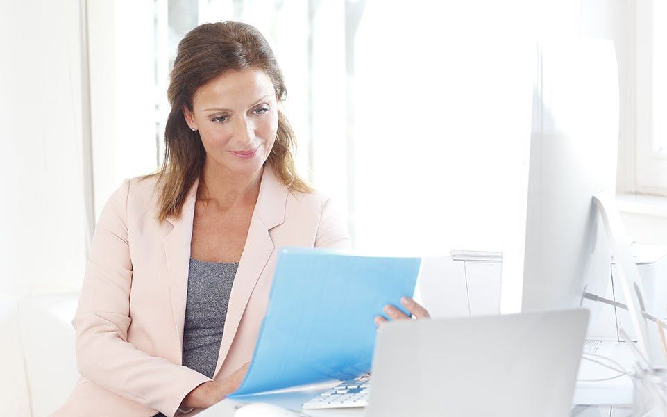 Career Services Director Job Descriptions