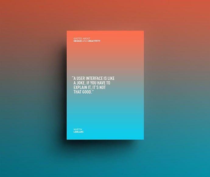 50 Amazing Poster & Flyer Designs 2016 | Web & Graphic Design ...