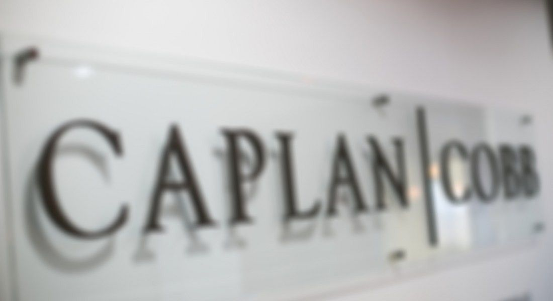 Caplan Cobb – Caplan Cobb Seeks Part-Time Administrative Assistant