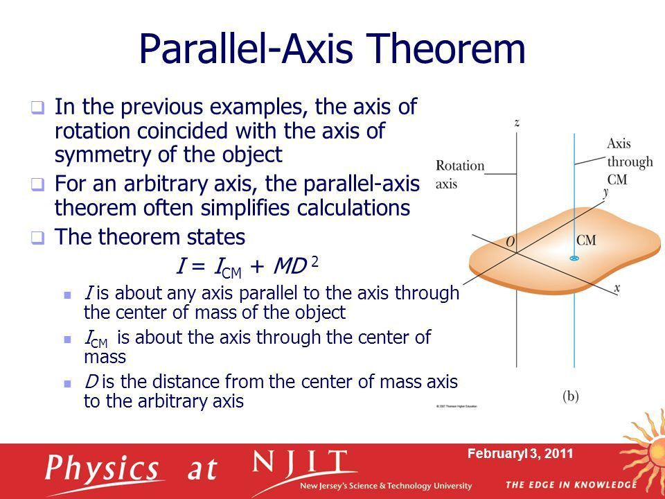Physics 106: Mechanics Lecture ppt video online download