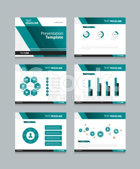stock-illustration-74898751-business-presentation-and-powerpoint ...