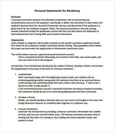 how to write a personal resume how to write a personal resume personal statement format personal statement in apa format