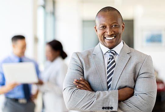 resume example: Automotive Service Manager Training