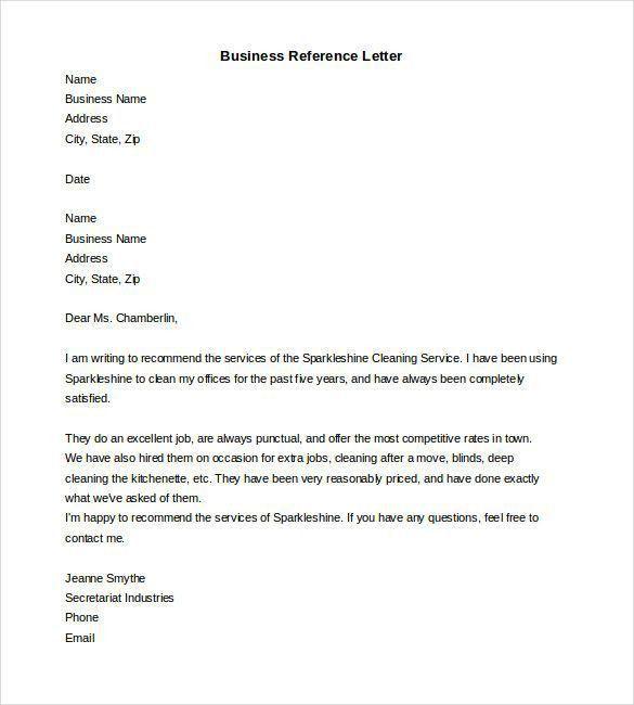 Best 25+ Formal letter format sample ideas on Pinterest | Format ...