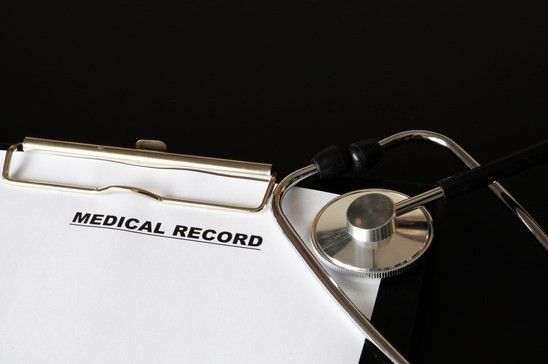 Medical Billing and Coding Salary - Healthcare Salary World