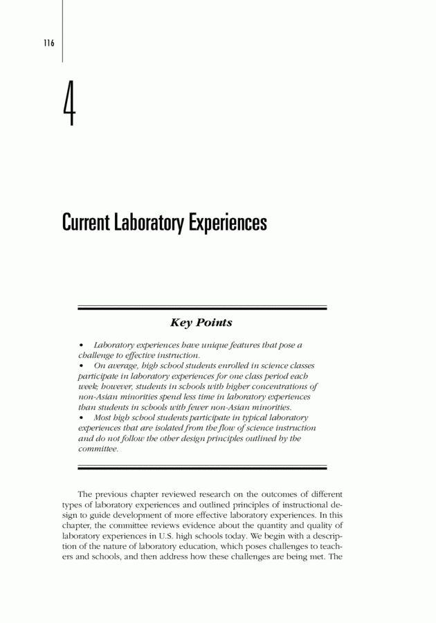 Informative Essay Outline Sample | INFORMATIVE ESSAY FORMAT ...