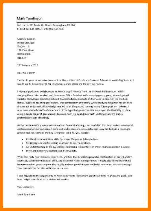 Job Introduction Letter. Letter How Write Introduction Teacher ...