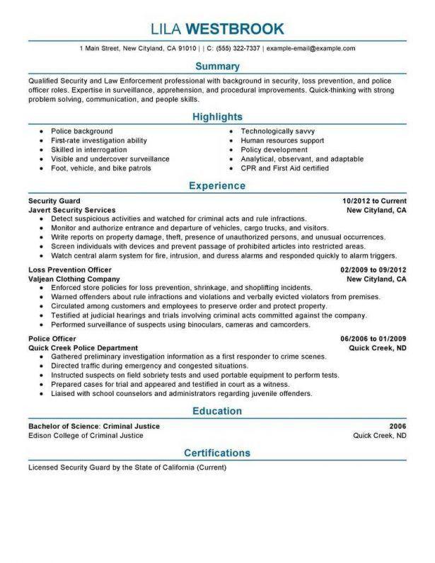 Resume : Software Development Resume Development Manager Resume ...